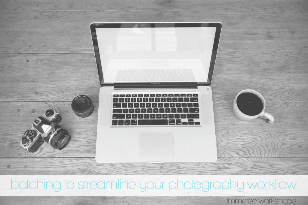 photography-workflow