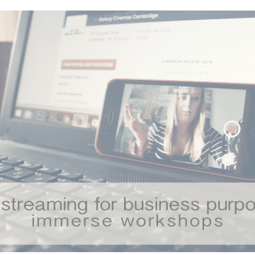 live-streaming-for-business-purposes