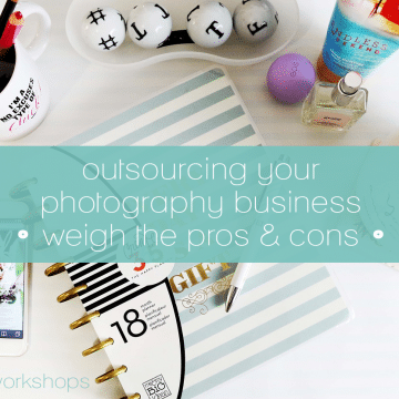 outsourcing-your-photography-business