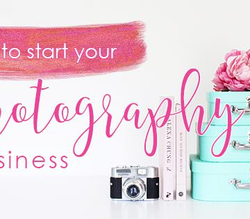 starting-a-photography-business