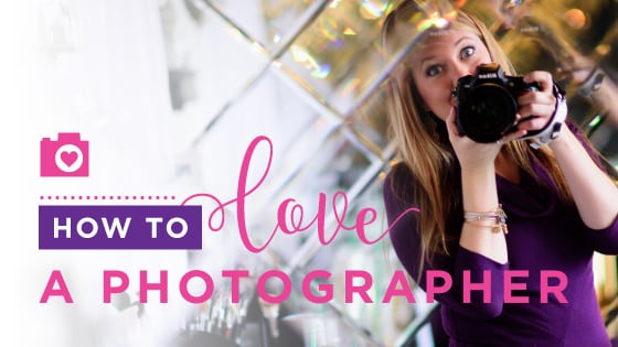 immerse-workshops-how-to-love-a-photographer