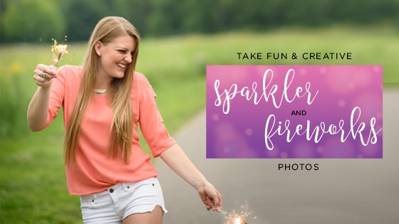 sparkler pictures with sparkle society