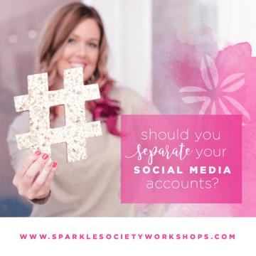 separate-social-media-accounts