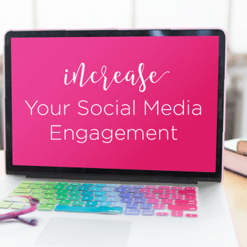 Increase Your Social Media Engagement with Sparkle Society
