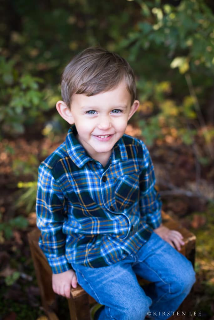 preschool photographer